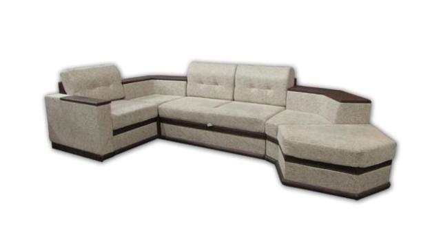 С много мебели поберегите нервы